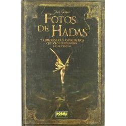 FOTOS DE HADAS