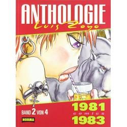ANTOLOGIA LUIS ROYO 2