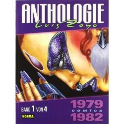 ANTOLOGIA LUIS ROYO 1