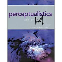 Perceptualistics