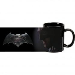 KUBEK Batman v Superman 300 ml