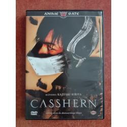 CASSHERN - używany
