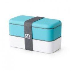 BENTO LUNCH BOX 1L...