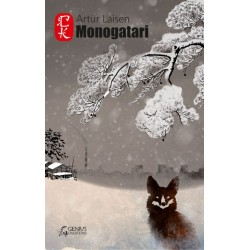 CK MONOGATARI