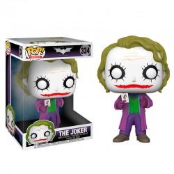 POP figure DC Comics Joker...