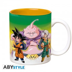 KUBEK Dragon Ball Z - Goten...