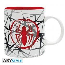KUBEK Marvel - Spider-Man...