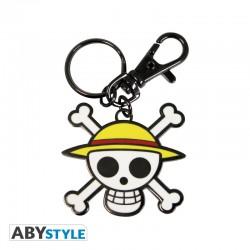ONE PIECE Brelok do kluczy...