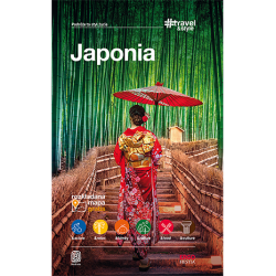 JAPONIA Travel & Style
