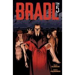 BRADL tom 5