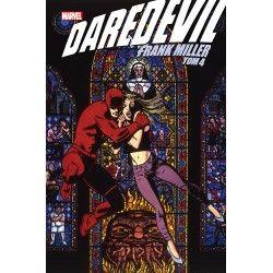 DAREDEVIL tom 4
