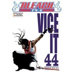 BLEACH tom 44