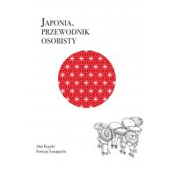 JAPONIA. Przewodnik osobisty