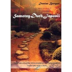 SAMOTNY DUCH JAPONII