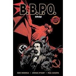 B.B.P.O. 1946