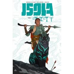 ISOLA tom 1