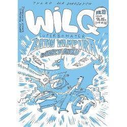 WILQ SUPERBOHATER tom 23...