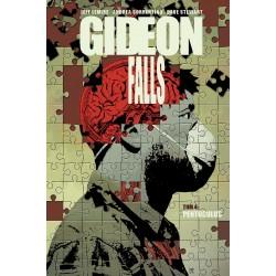 GIDEON FALLS tom 4 Pentoculus