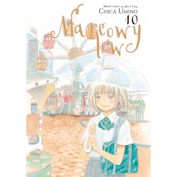 MARCOWY LEW tom 10