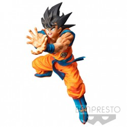 Figurka Dragon Ball Z Son...