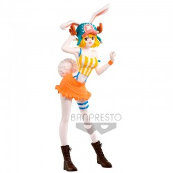 Figurka One Piece Sweet...