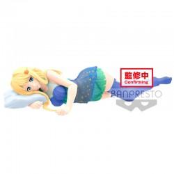 Figurka Sword Art Online...
