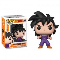 POP figure Dragon Ball Z...