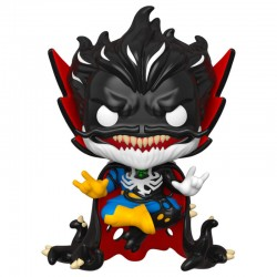 POP figure Marvel Max Venom...