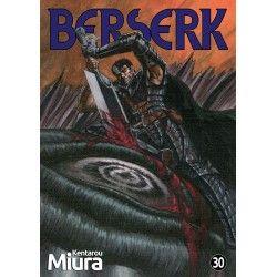 BERSERK tom 30