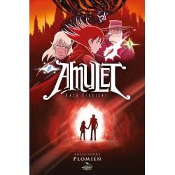 AMULET tom 7