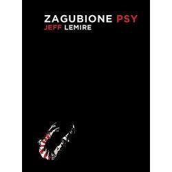ZAGUBIONE PSY