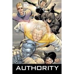 AUTHORITY tom 2