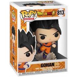 POP figure Dragon Ball...
