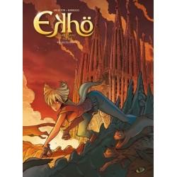 EKHO tom 4