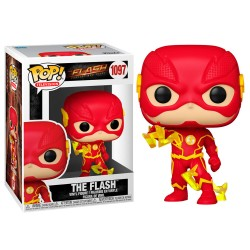 POP figure DC Comics The...