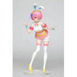 Figurka Re:Zero Precious...