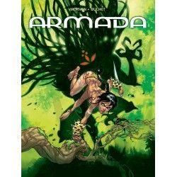ARMADA tom 1