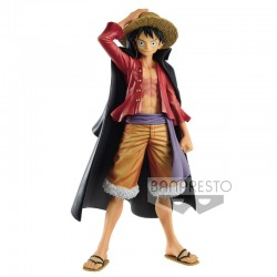 Figurka One Piece The...