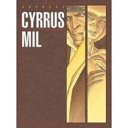CYRRUS. MIL