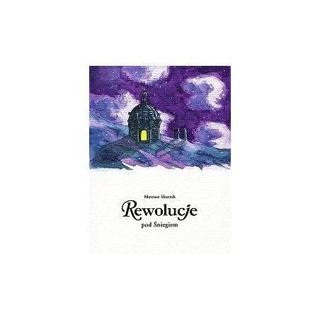 REWOLUCJE tom 9
