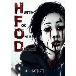 HFOD – Hunting For Online...