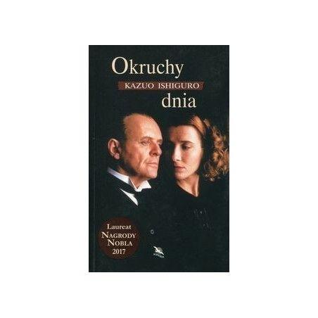 OKRUCHY DNIA