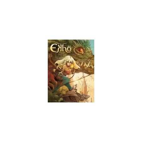 EKHO tom 1