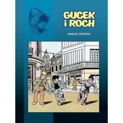 GUCEK I ROCH