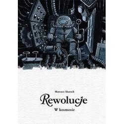 REWOLUCJE tom 8