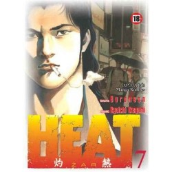 HEAT tom 7