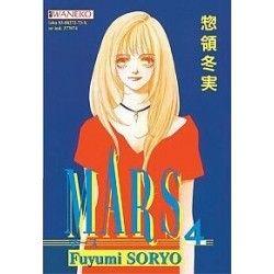 MARS tom 4