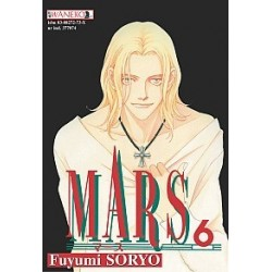 MARS tom 6