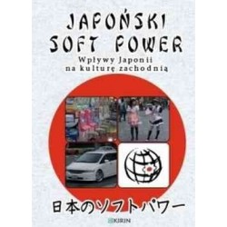 JAPOŃSKI SOFT POWER