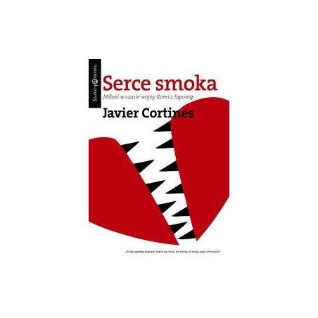 SERCE SMOKA